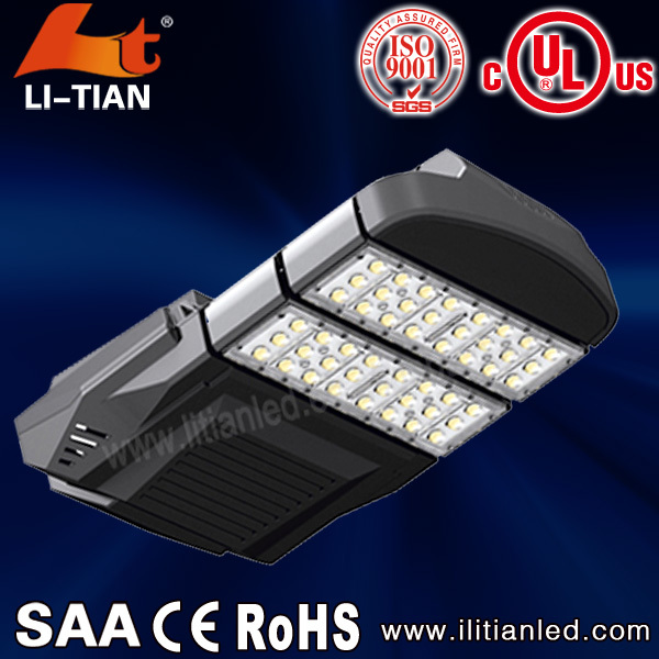 hot sale high power led street lamp 60w low price
