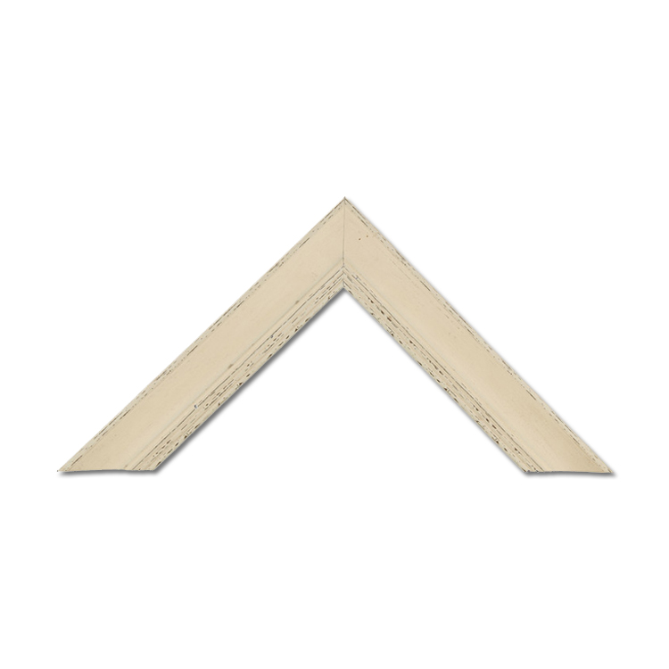 Simple retro style good quality wood picture frame <strong>moulding</strong>,mirror frame <strong>moulding</strong>