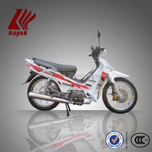 2014 Chongqing 110cc cub popular motorcycle,KN125-22