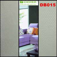 Hot sale kitchen cabinet door film with high quality
