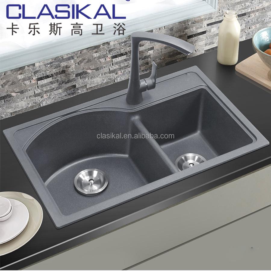 Wholesale kitchen sink supplier - Online Buy Best kitchen sink ...