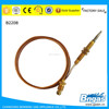 B2208 Gas Oven Thermocouple