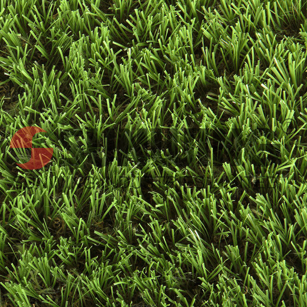 Fifa Approved Turf Ppe Synthetic Grass For Garden Buy
