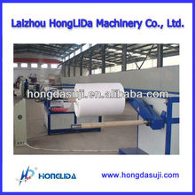 Lower Consumption PE Foam Sheet Extrusion Machine, PE foam sheet extruder