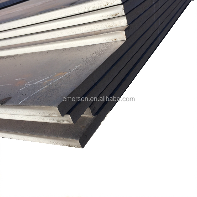 China supplier new products hot rolled 1018 1020 steel carbon steel prices