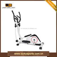MEB6001 New item for Sale Magnetic Elliptical Cross Trainer