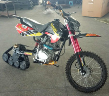 cheap price snow racing dirt bike 250cc for adult