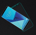 3D Screen Guard for Samsung Galaxy S8 Plus Tempered Glass Screen Protector