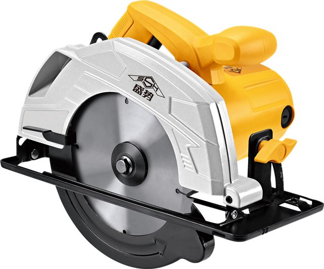 4800rpm 1200w 7 Inch 185mm Marble Tile Cutting Machine Granite Cutting Machine Wood Cutting Hand Saw