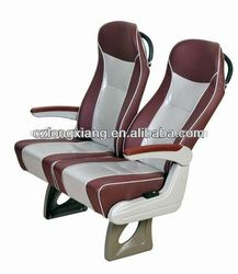 used passenger bus seat for sale