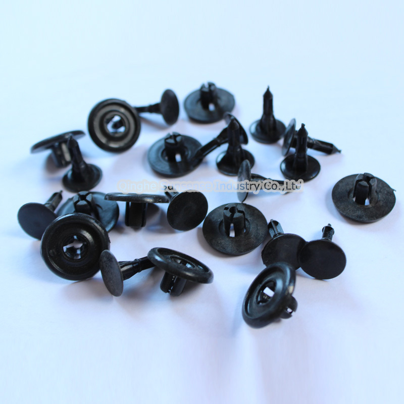 Top Quality Widely Used Plastic Auto Clips For Car Auto Clips and Fasteners With Good Quality