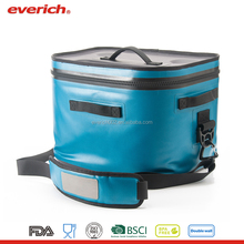 Everich 30QT waterpoof soft sided insulated cooler