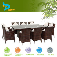 Bullet Proof Elegant Patio Sets Used Dining Room Furniture /Banquet Hall Chair For Sale