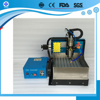 Hot new products for 3d 4 axis cnc 3020 router paypal accepted online stores