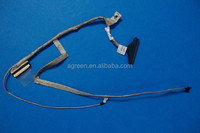 NEW for HP PAVILION DM4 DISPLAY CABLE KIT