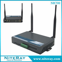 4g wifi router with sim card slot router Dual sim one modem 3g wifi router outdoor