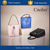 2016 Fashion hot sale women leather bag cheap hobo bags african bags