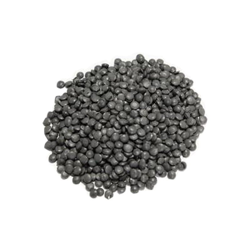 Top Class Polypropylene Pvc Resin Granules For Cable And Wires