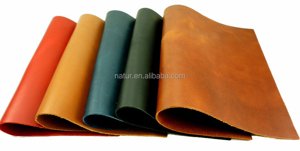 World Class Tannery Superb Quality Shoes Leather Genuine Leather