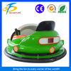 Popular high quality newest electric bumper cars for kids