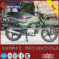 new style cheap sports 125cc motorbikes for sale (ZF150-3C(XVI))
