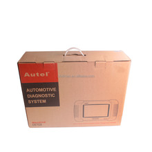 AUTEL MaxiDAS DS708 Automotive Diagnosis Analysis System Multi-Language functional Diagnostic Scan Update Online 3 Year Warranty