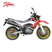 New CRF250 Tornado 250cc Motorcycles cheap 250cc Dirt Bike 250cc motorbike Tornado 250 For Sale Tornado250A