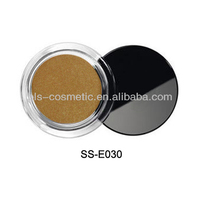 Bling Colors Eye Shadow SS-E030
