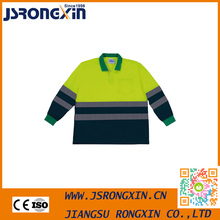 Simple <span class=keywords><strong>lema</strong></span> divertido HI vis impermeabiliza
