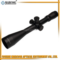 Leupold M1 3.5-10x50 Highest Performing Long Range Rifle scope