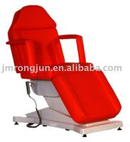 electric massage table elec.facial bed