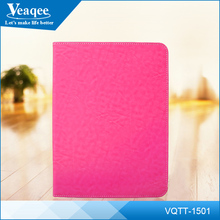 Veaqee double cell phone case,universal tablet case,Tablet Case