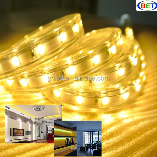 Competitive price good quality led strip high brightness 3020 5630 5050 smd led