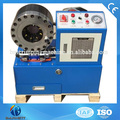 Touch screen hydraulic Hose crimping machine/hose crimper machine/ hydraulic tools /BNT68