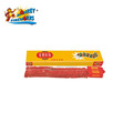 1000shots chinese red Celebration shun lee hung Firecracker cracker fireworks(W001D)