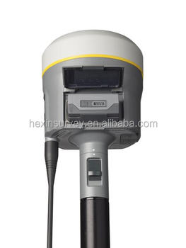 Trimble R10 gnss receiver gps rtk trimble