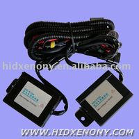 Xenon HID Warning Canceller,HID Decoder
