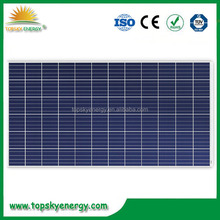 250w 300w 305w trina solar panel price buy wholesale direct from china