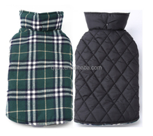 Newest Winter pet clothing products simply dogs Clothes