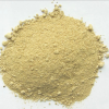 mi kang fen chicken poultry feed price of rice bran