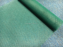 Green,Bule, Plastic Insect Window Screen/Nylon Mosquito Window Netting
