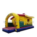 Inflatable bouncer commercial party jumpers for sale A1148