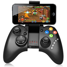 Original IPEGA Top Sale PG-9021 For Ipad Game Controller android / IOS Working for mobile phone