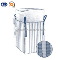 Container bags with best price