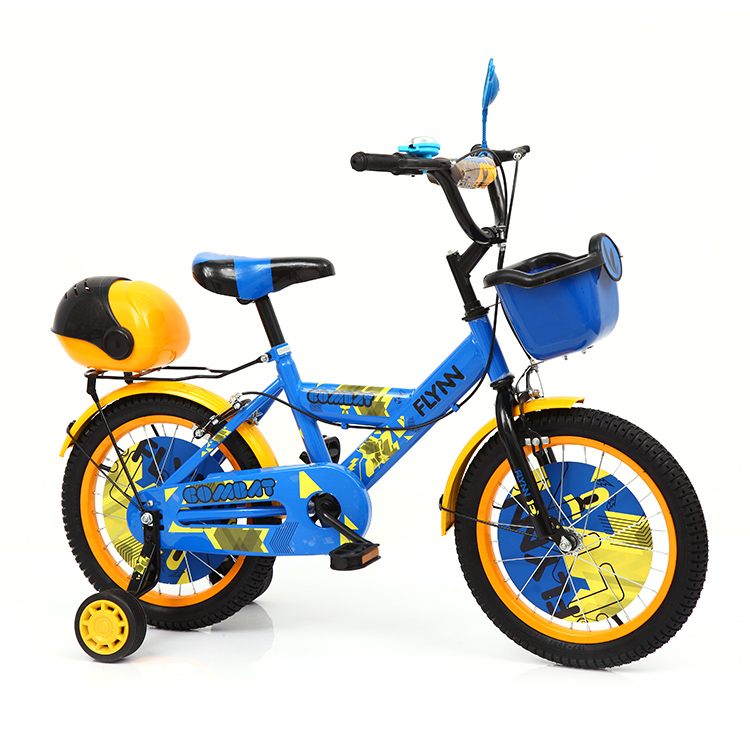 Wholesale China baby bikes <strong>cycle</strong> for 12 years old boy