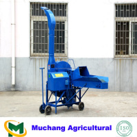 agricultural equipment corn silage machinery for sale
