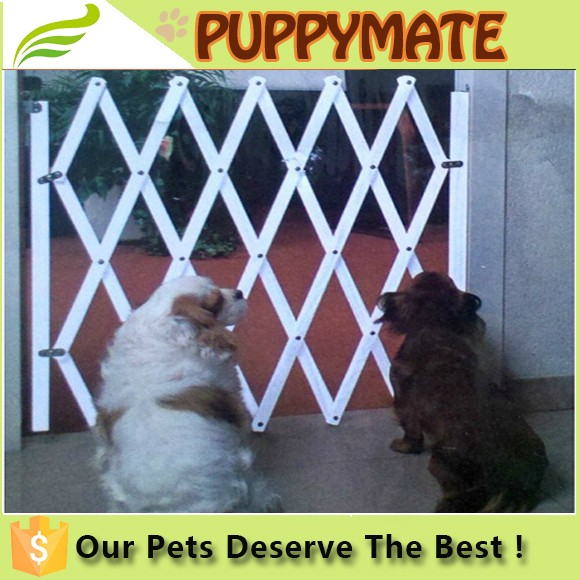 Pet playpen large heavy duty pet playpen dog fence enclosure