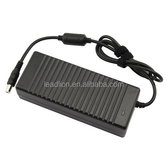 18.5V 6.5A 120w AC Adapter for compaq/HP 317188-001