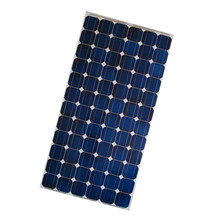 A grade solar panel high efficiency 320w mono solar panel OEM solar PV module