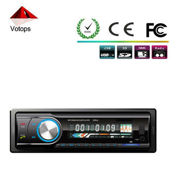car mp3 player for ford focus mondeo